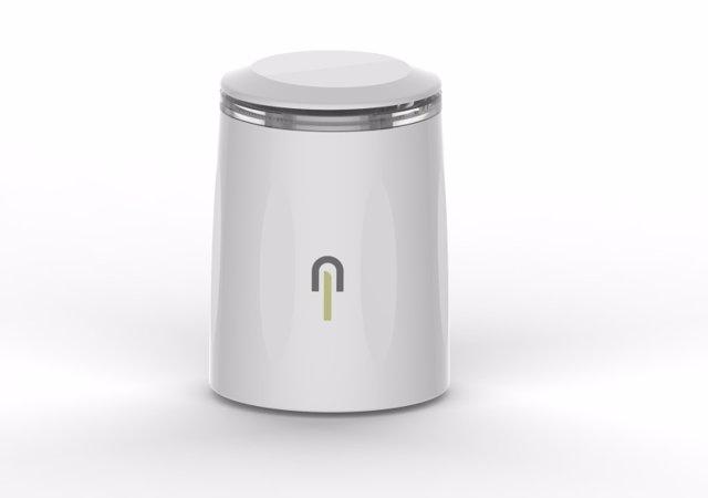 Insulclock, Un Sensor De Insulina Conectado A La Nube Que Ayuda A Las Personas
