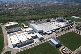 Nestlé invertirá 37 millones más en la planta de Nescafé de Girona