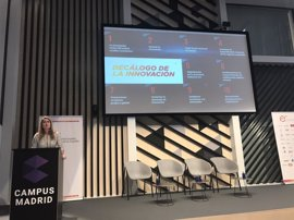 """Multinacionales proponen crear una """"red neuronal"""" en España para incentivar la competitividad por regiones en I+D+i"""