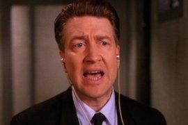 David Lynch regala  6 pistas del regreso de Twin Peaks
