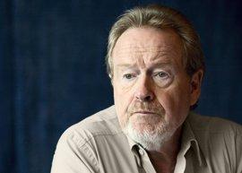 Ridley Scott pone fecha al rodaje de la secuela de Alien: Covenant