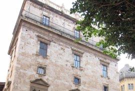 El TS confirma que la Generalitat debe pagar los 19 millones de multa por manipulación del déficit