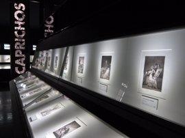 El Museo Goya-Ibercaja celebrará el Día Internacional de los Museos con actividades gratuitas