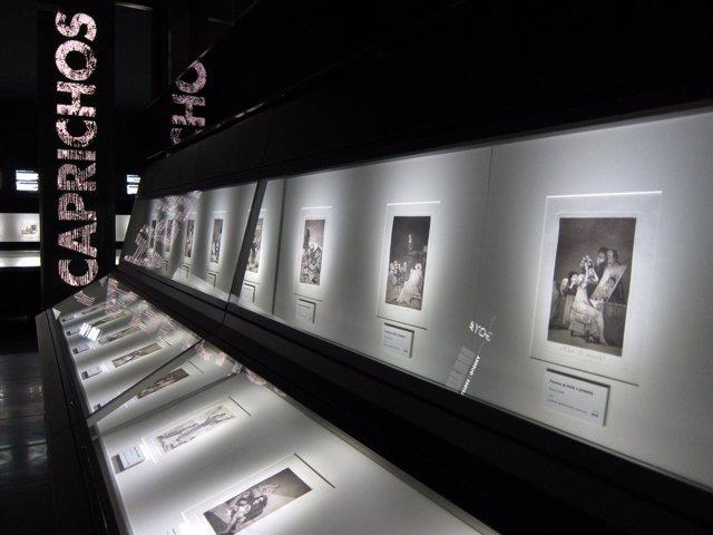 Museo Goya-Ibercaja