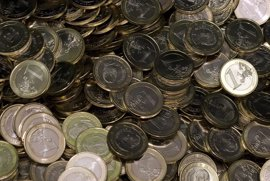 El capital riesgo invirtió 53,5 millones de euros en 2016 en Andalucía, un 6% más