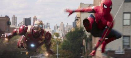 ¿Volverán pronto los derechos de Spiderman a Marvel?
