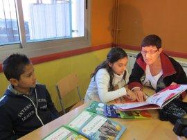 ANPE exige no incluir a los profesores interinos en la limitación de contratos de tres años