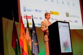 El rey Felipe VI será presidente de honor del comité organizador de la séptima edición de Foro Transfiere