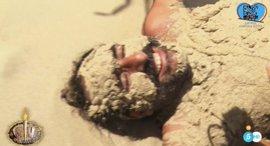 Juan Miguel, la verdadera estrella de 'Supervivientes' que se ha ganado al público