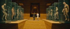 ¿Ha revelado el tráiler de Blade Runner 2049 la conexión con Alien?