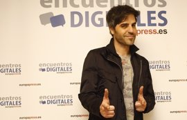 Elche defiende que sí tiene playa con un vídeo humorístico en el que pide una rectificación a Ernesto Sevilla