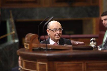 El PSOE lamenta la tardanza de la oferta de empleo público y Podemos su insuficiencia
