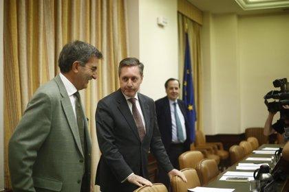 Hacienda aprobará en breve la orden ministerial del Suministro Inmediato de Información del IVA