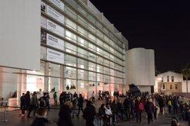 Los museos barceloneses festejarán la Noche de los Museos con 60 exposiciones gratuitas