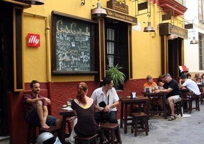 El 27,7% de los españoles piensa que su situación general mejorará, según Cetelem