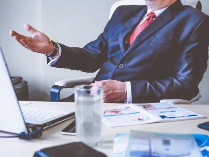 El 46% de las empresas prevé incrementar la contratación laboral en 2017