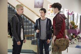 Uno de los protagonistas de Por 13 Razones (13 Reasons Why) resuelve el gran misterio de la 1ª temporada