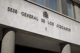 El Congreso da el primer paso para garantizar que el turno de oficio no pague el IVA