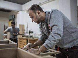 Cantabria lidera el incremento de vacantes laborales en InfoJobs en 2016 y el salario más bajo