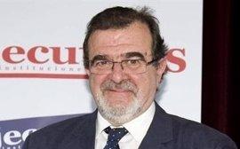 Diputación de Sevilla nombrará Hijo Predilecto a José Rodríguez Borbolla e Hija Adoptiva a Ainhoa Arteta