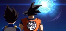 Dragon Ball Super: ¿Revelada una nueva transformación de un legendario Super Saiyan?