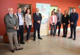 Los Cursos de Verano de la UC contarán con 128 actividades en sus 19 sedes