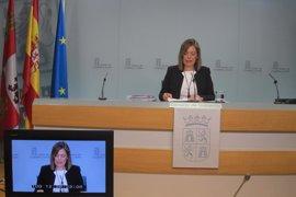 CyL aclara que no quiere poner el impuesto por desmantelar Garoña