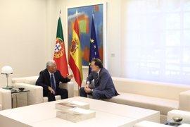 Un paseo fluvial por el Duero para comenzar la cumbre bilateral entre España y Portugal a finales de mayo