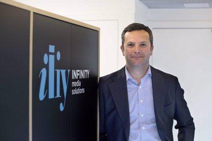 Nace InfinityDAC para integrar la experiencia local e internacional de Infinity Media y DAC Group