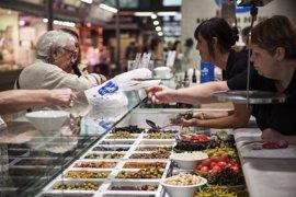 La Semana Internacional de los Mercados de Barcelona contará con más de 80 actividades