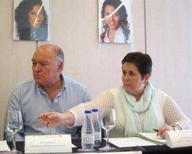 """La familia de Maloma anuncia protestas ante Exteriores al cumplirse """"17 meses de secuestro"""""""