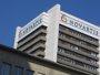 Foto: Novartis, mejor compañía farmacéutica en España según último ranking de Merco