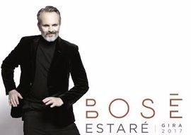 Miguel Bosé y Manuel Carrasco actuarán en el 'Slow Music Pozoblanco'