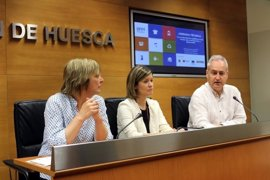 Una jornada ofrecerá en Huesca las claves para que la contratación pública sea un instrumento de integración social