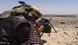 La filial de Al Qaeda en Yemen lanza un concurso para reclutar combatientes
