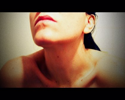 ¿Por qué no es aconsejable cribar del cáncer de tiroides en la población general?