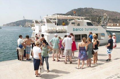 El INE confirma que el IPC subió hasta el 2,6% en abril por el turismo y el encarecimiento del gas