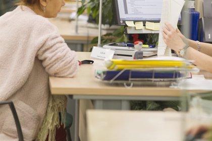 Las ETT en las administraciones favorecen un mayor ajuste entre trabajador y puesto, según Asempleo-AFI