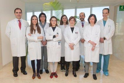 Médicos españoles prueban la eficacia de un nuevo fármaco contra el insomnio