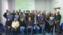 Investigadores internacionales, en dos eventos en UNIR sobre calidad universitaria y Educación Abierta e inclusiva