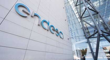 La CNMC autoriza a Endesa a comprar la distribuidora Eléctrica de Jafre