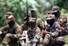 10 claves para entender el largo proceso de paz con el ELN en Colombia