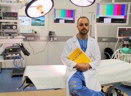 Los beneficios de la cirugía hepática laparoscópica en el paciente anciano