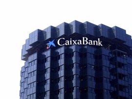 CaixaBank, premiada como mejor banco europeo del año en innovación