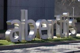 Bolivia indemnizará a la empresa española Abertis con 23 millones de dólares