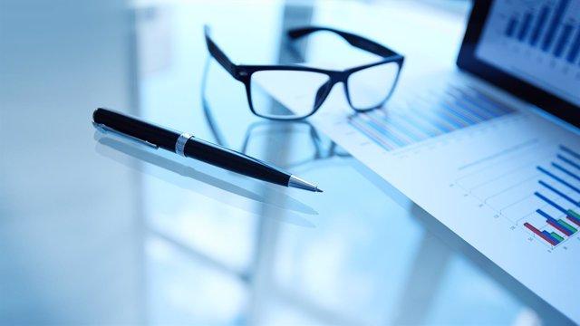 Indra apoya la inspección tributaria con soluciones de detección de fraude