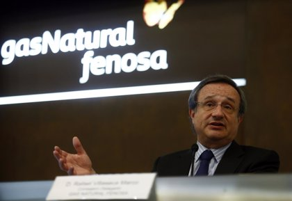 """Gas Natural espera una """"fortísima"""" competencia en la subasta de renovables y actores inéditos en el sector"""