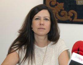Camargo concede cerca de 240.000 euros en becas y ayudas a la Educación