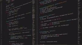 Así actúa WannaCry, el ransomware que ha atacado a Telefónica y otras organizaciones españolas