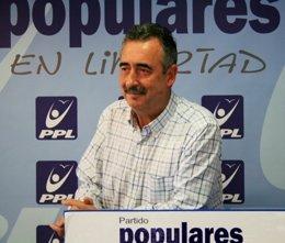Ignacio Velázquez